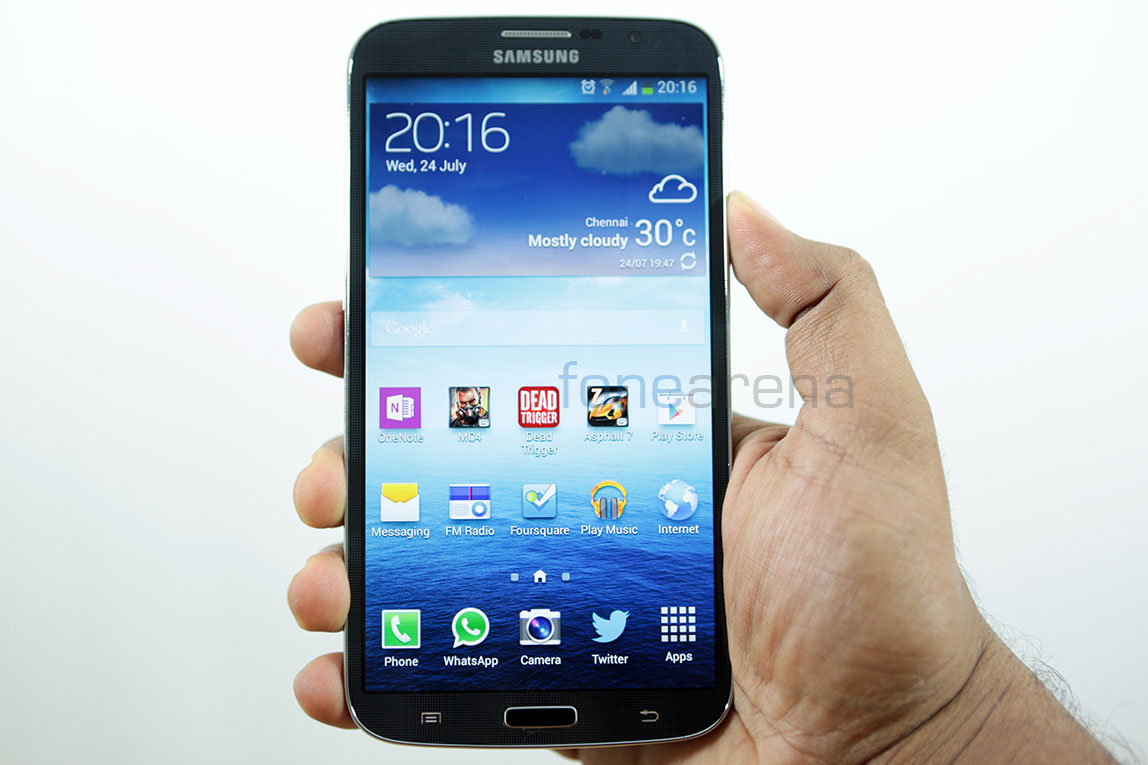samsung-galaxy-mega-6-3-review-34