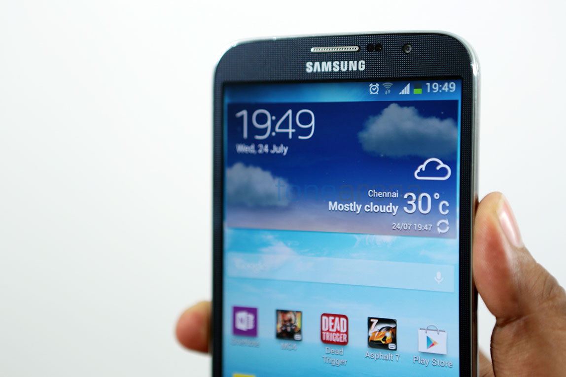 samsung-galaxy-mega-6-3-review-9