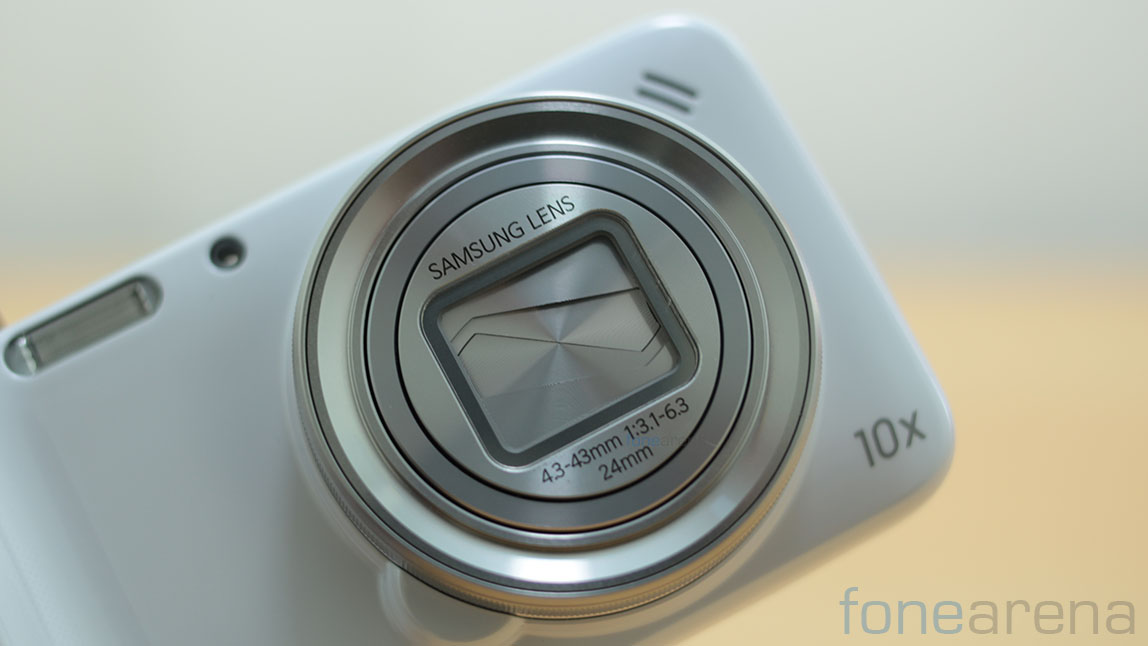 samsung-galaxy-s4-zoom-camera-review
