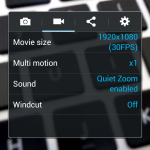 samsung-galaxy-s4-zoom-camera-ui-screenshot-11