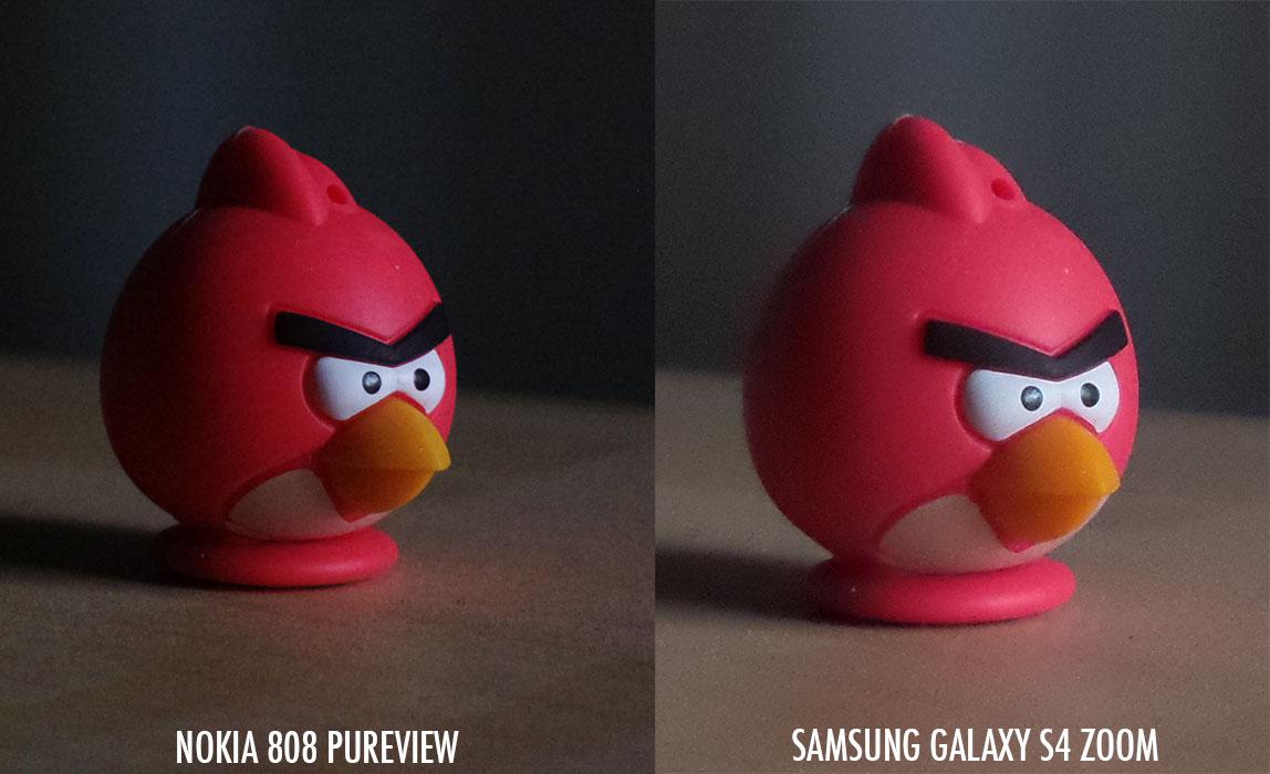 samsung-galaxy-s4-zoom-vs-nokia-808-pure