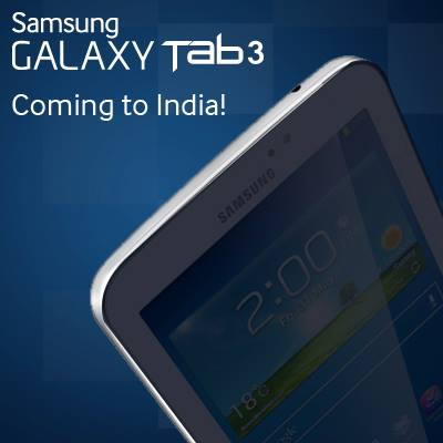 samsung-galaxy-tab-3-india-launch