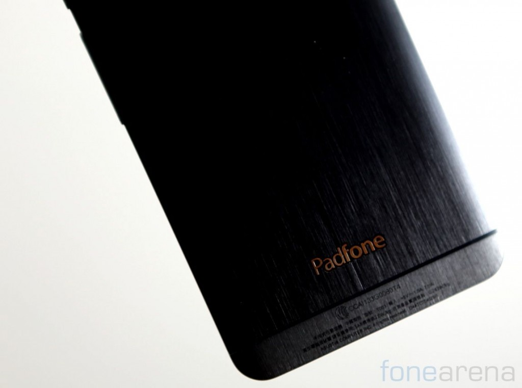 Asus Padfone Infinity-12