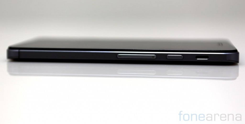 Asus Padfone Infinity-7