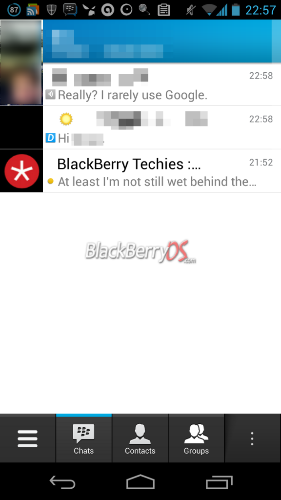 BBM-Android-Main-Screen-7ql