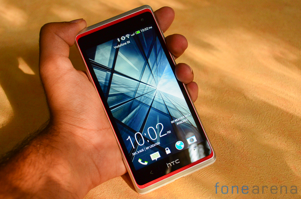 HTC-Desire-600-1