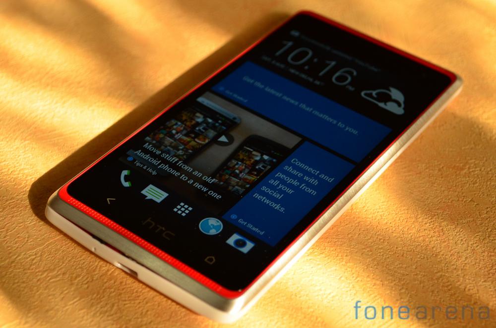 HTC-Desire-600-10