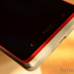 HTC-Desire-600-3