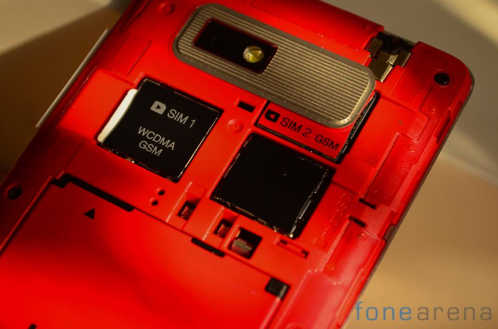 HTC-Desire-600-8