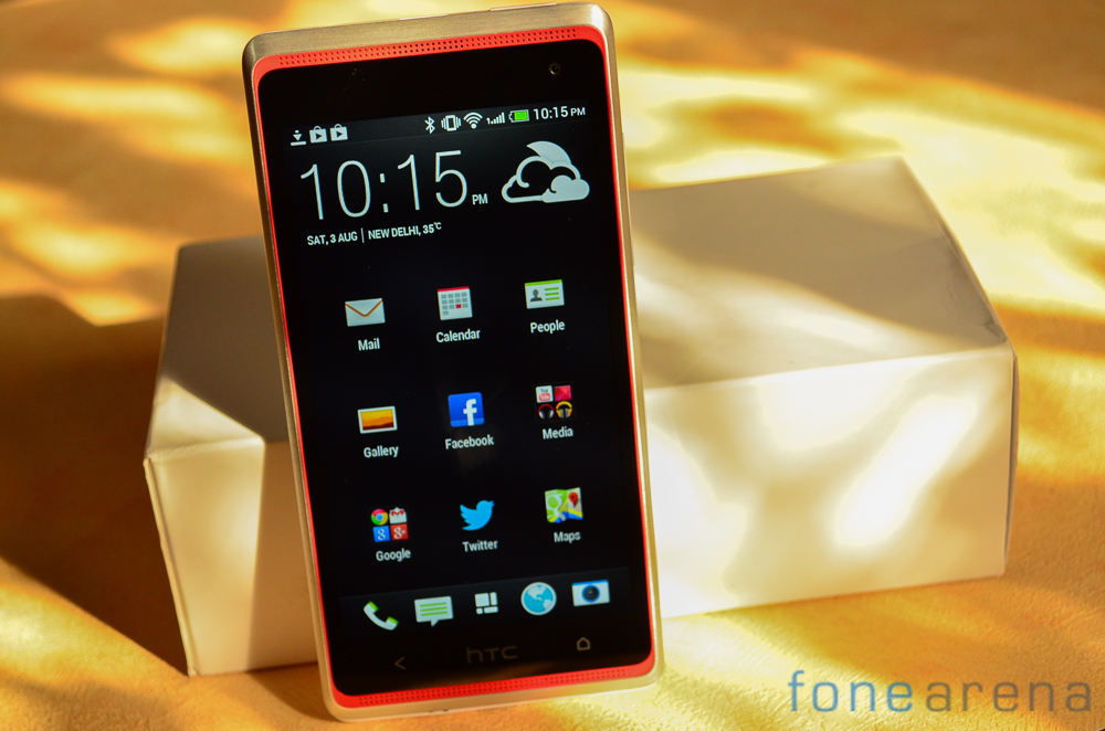 contento con htc desire 600 review and price for the right