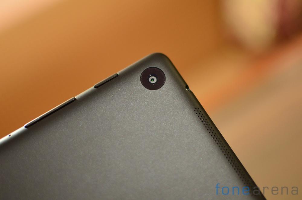 Nexus-7-2013-4
