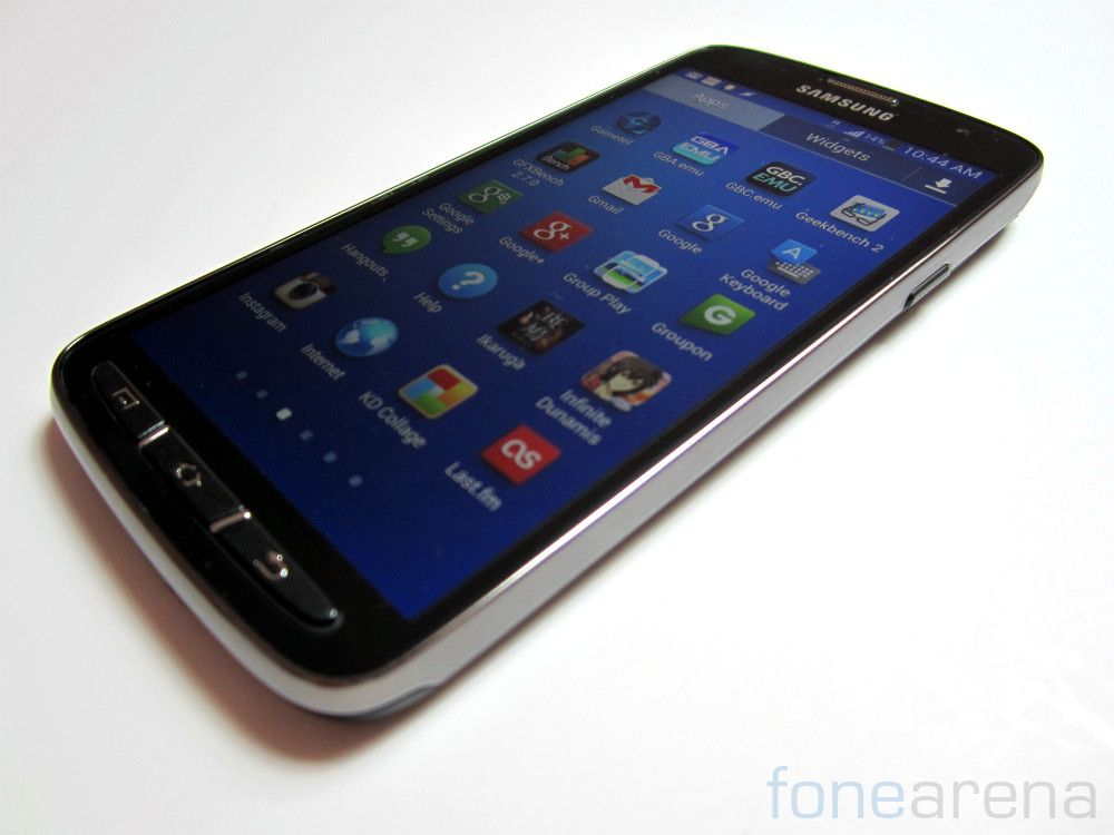 Samsung Galaxy S4 Active-12