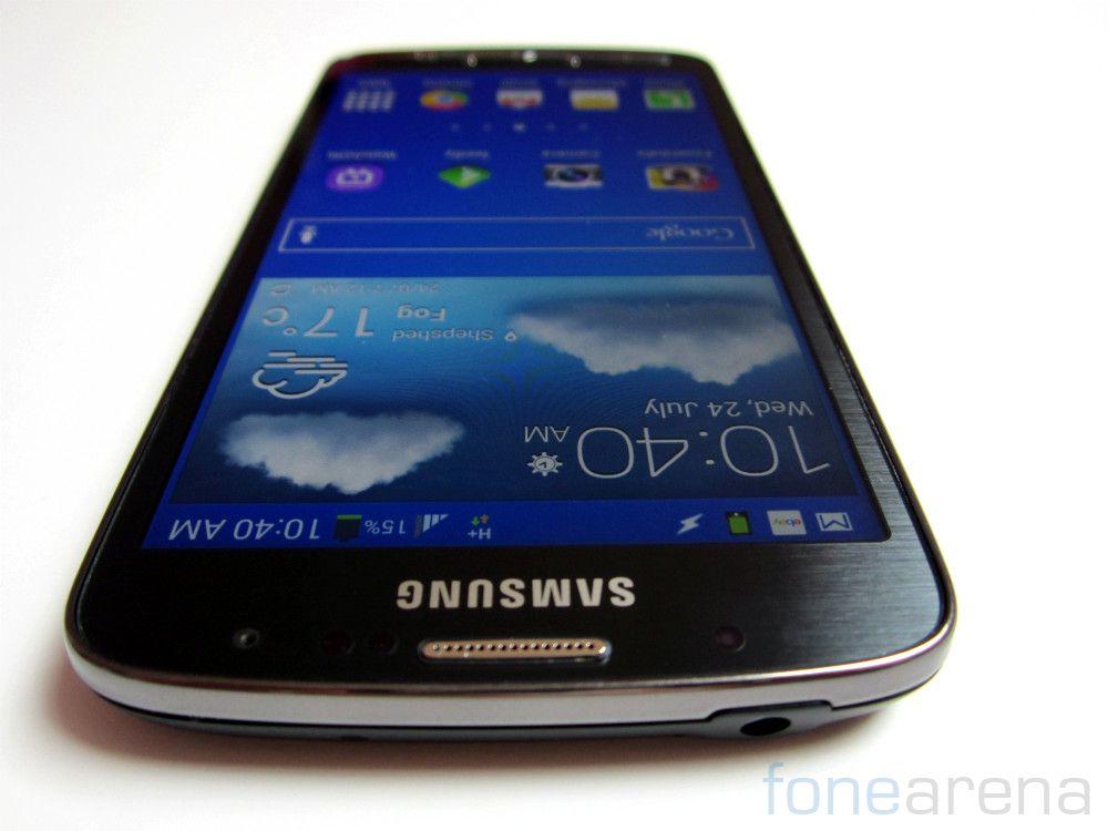 Samsung Galaxy S4 Active-4