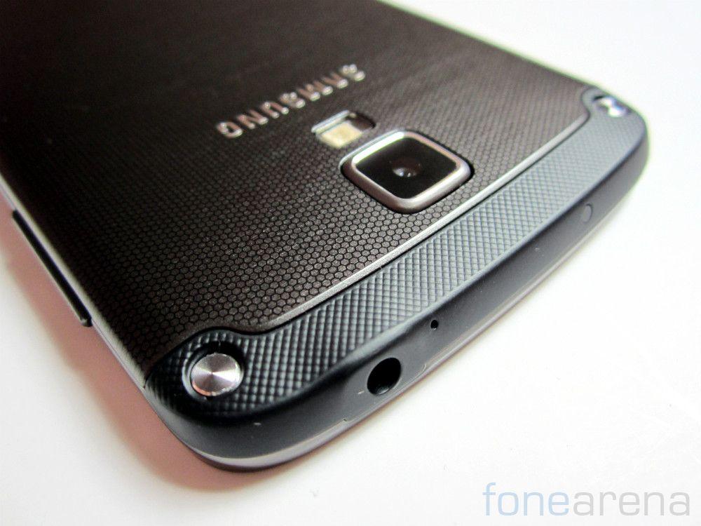 Samsung Galaxy S4 Active-7