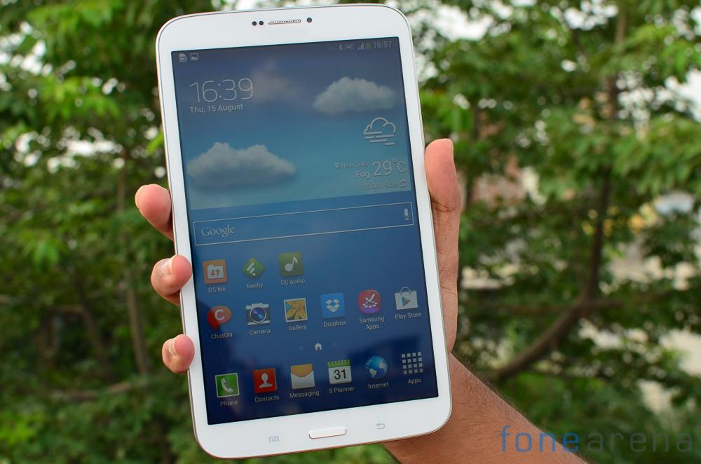 Samsung-Galaxy-Tab-311-1