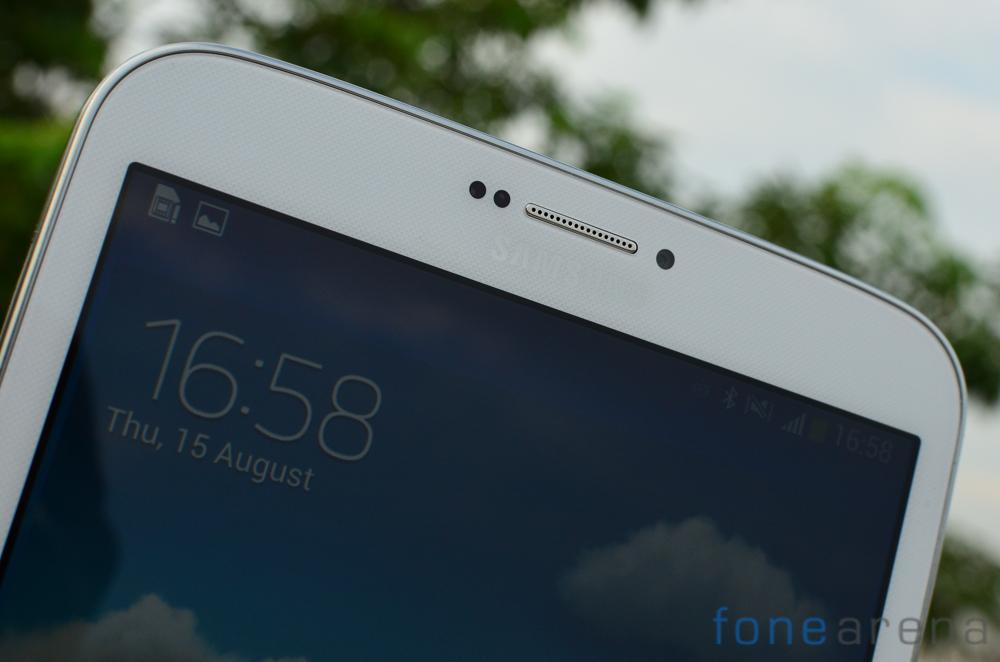 Samsung-Galaxy-Tab-311-2