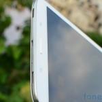 Samsung-Galaxy-Tab-311-3