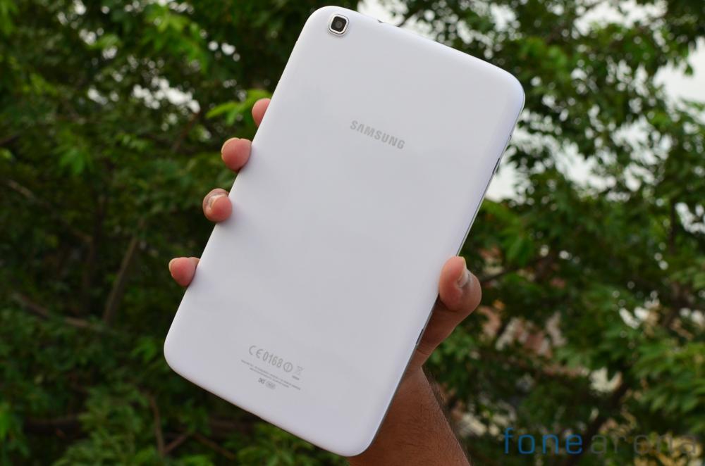 Samsung-Galaxy-Tab-311-5