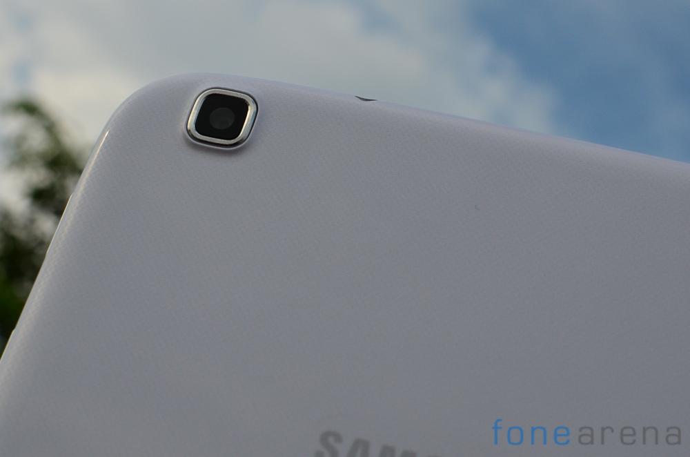 Samsung-Galaxy-Tab-311-6