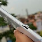 Samsung-Galaxy-Tab-311-8