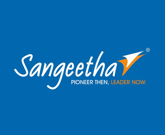 Sangeetha Mobiles presents Kannada Chalanchitra Cup at the Chinnaswamy Stadium, Bengaluru on September 8 and September 9. Sangeetha is proud to have associated with such a .
