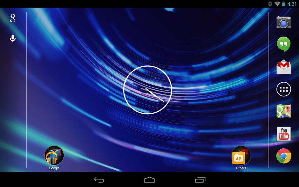 Screenshot_2013-08-14-16-21-24