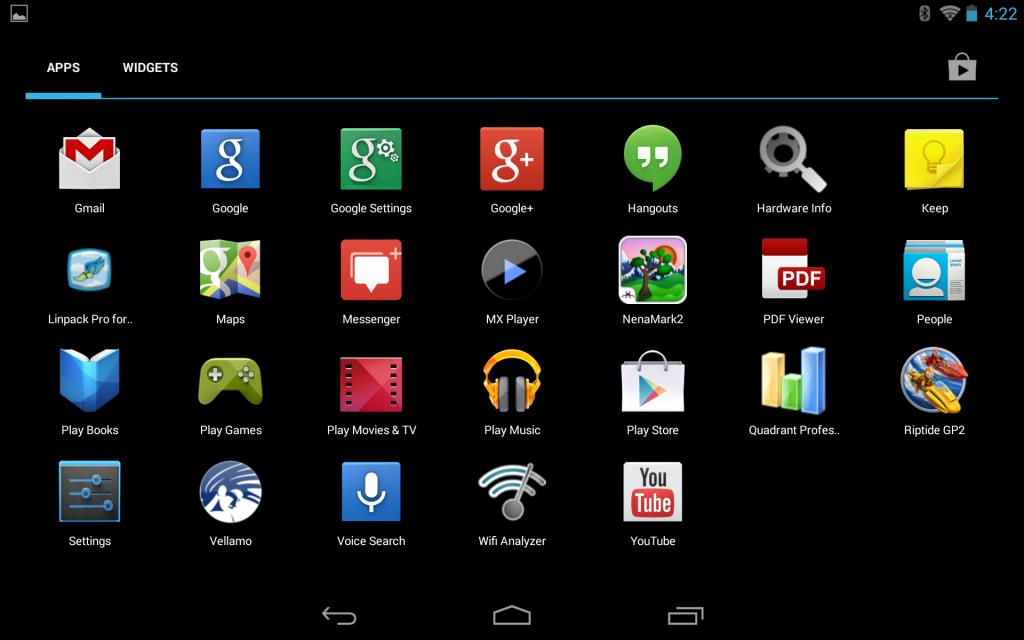 Screenshot_2013-08-14-16-22-50