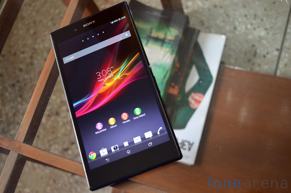 Sony-Xperia-Z-Ultra-15