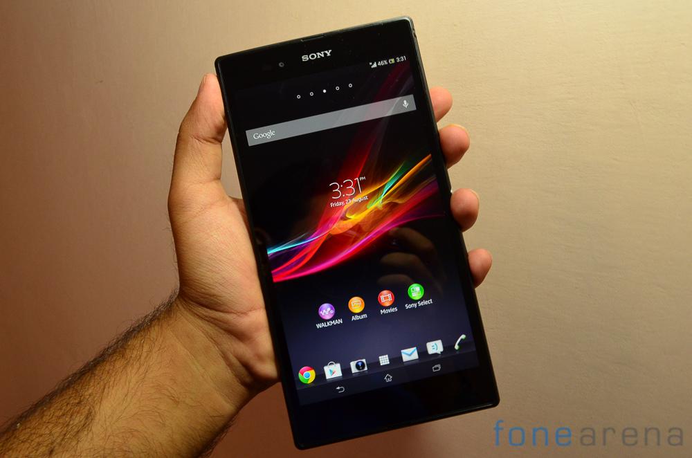 Sony-Xperia-Z-Ultra-9