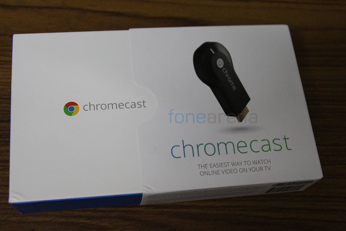 chromecast-unboxing-demo-15