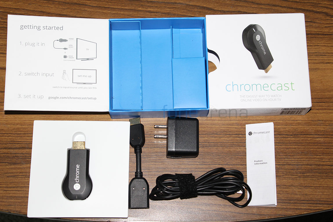 chromecast-unboxing-demo-16