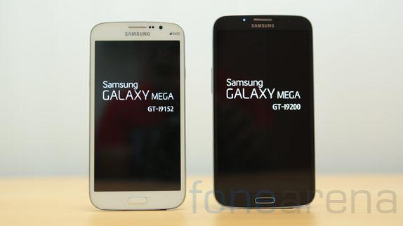 galaxy-mega-58-mega63-22