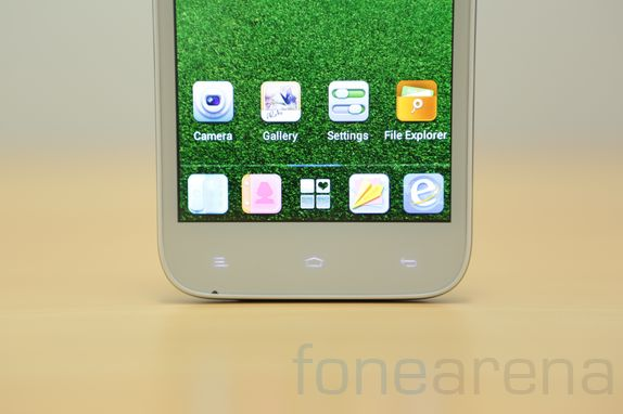gionee-gpad-g2-review-10