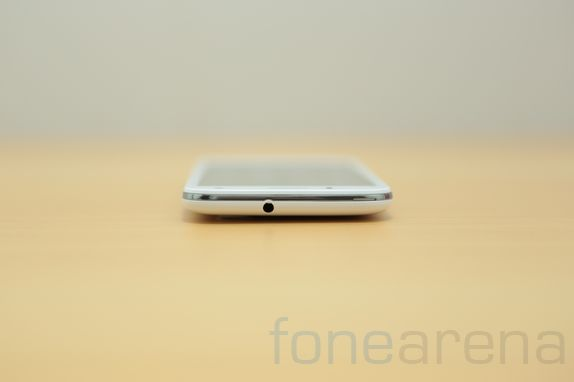 gionee-gpad-g2-review-12