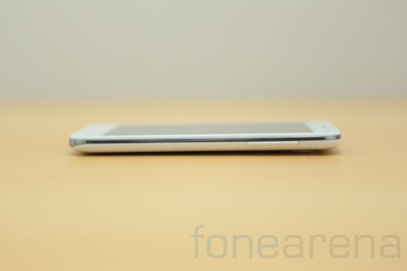 gionee-gpad-g2-review-13