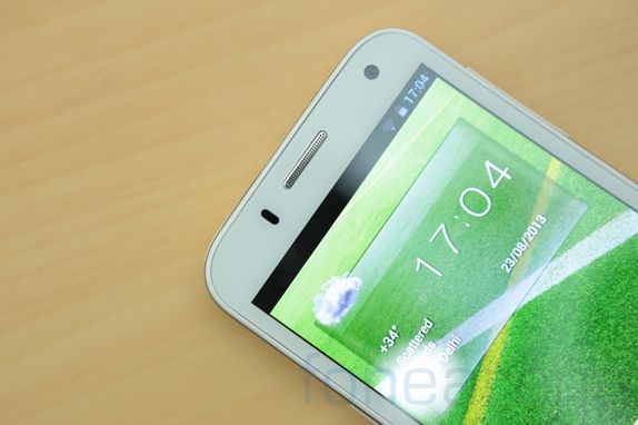 gionee-gpad-g2-review-5
