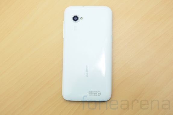 gionee-gpad-g2-review-7