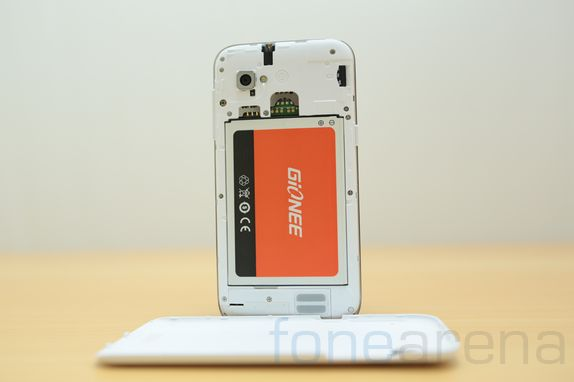 gionee-gpad-g2-review-9
