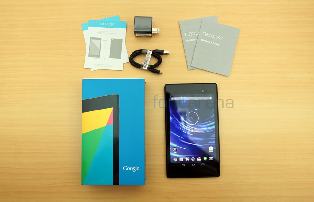 new-google-nexus-7-2013-1