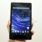 new-google-nexus-7-2013-2