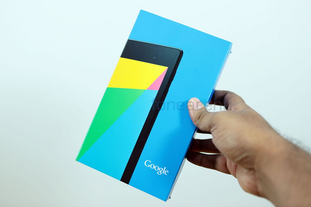 new-google-nexus-7-2013-8