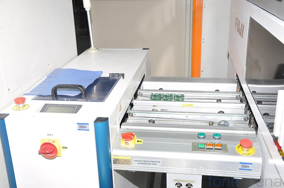 nokia-asha-501-chennai-factory-visit-1