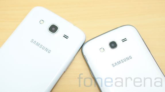 samsung-galaxy-mega-58-vs-grand-1