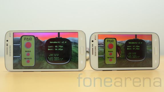 samsung-galaxy-mega-58-vs-grand-11