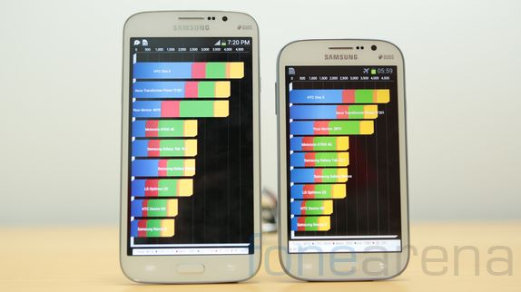 samsung-galaxy-mega-58-vs-grand-12