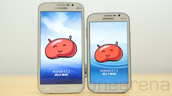 samsung-galaxy-mega-58-vs-grand-13