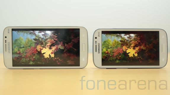 samsung-galaxy-mega-58-vs-grand-15