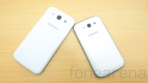 samsung-galaxy-mega-58-vs-grand-2