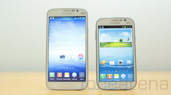 samsung-galaxy-mega-58-vs-grand-20