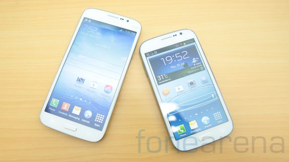 samsung-galaxy-mega-58-vs-grand-3